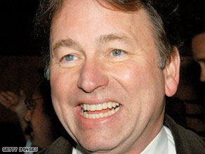 Actor John Ritter died in September 2003 from an aortic dissection, a commonly misdiagnosed condition.