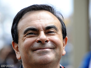 art.ghosn.afp.jpg