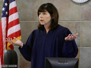 "Judge Jackie Glass decided prosecutors had a ""race-neutral"" reason for dismissing the potential juror."