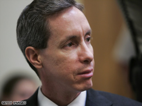 The latest charges come two months after Warren Jeffs and five followers were indicted in Texas.