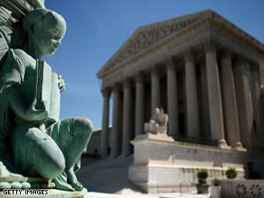 The U.S. Supreme Court refused to review the appeal of a case that involved sentencing guidelines.