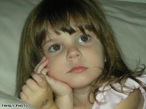 Casey Anthony has been charged in an indictment with the premediated murder of daughter Caylee.