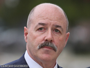 A revised indictment brings to 15 the number of counts against former police Commissioner Bernard Kerik.