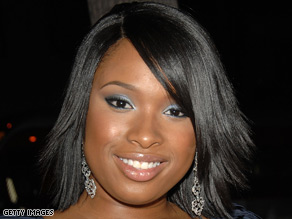 The slayings of Jennifer Hudson's mother, brother and nephew stunned Chicago and the nation.