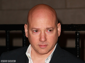 "Actor Evan Handler, currently appearing in ""Californication,"" defied statistics and survived leukemia."