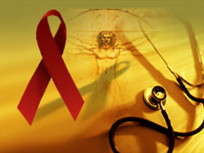 CDC: Blacks, gays at high risk for HIV infections