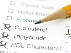 The cholesterol-inflammation connection 