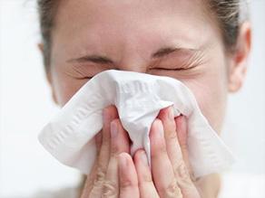 secret allergy triggers revealed cnn com