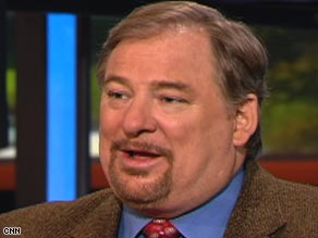 Rick Warren says no matter what problem you have, there's a purpose behind it.