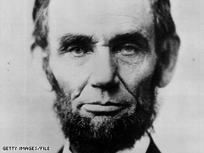 Abraham lincoln was just one of several u s presidents who declared