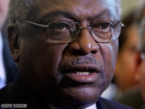 art.clyburn.file.gi.jpg