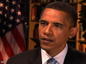 art.obamainterview.cnn.jpg