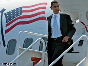 art.obama.plane.gi.jpg