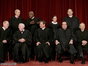 art.justices.gi.jpg