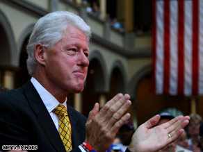 art.billclinton.gi.jpg