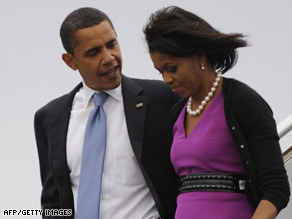art.obamas.file.afp.gi.jpg