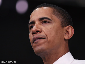 Barack Obama's presidential campaign is planning to be active in all 50 states in the coming months.