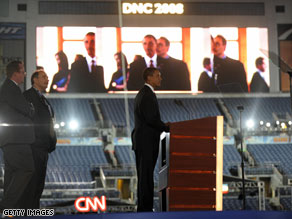 Democrats are seeking to delay the start of the 2012 primary season.