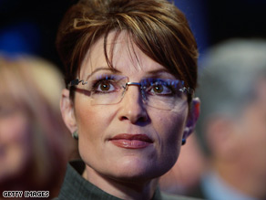 Investigators want to know if Gov. Sarah Palin fired a state employee for improper reasons.