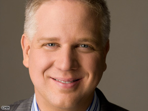 Glenn Beck says government has to cut spending and reduce taxes.