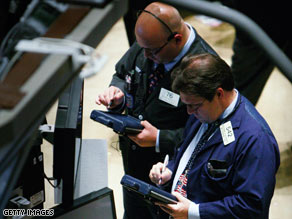 Concern over the economy is the highest it has been since June, according to a new poll.