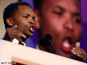 Jesse Jackson Jr. says he is confident he 'engaged in no wrongdoing'.