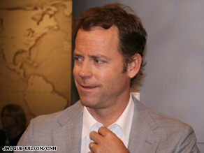 greg kinnear summertime lyricsgreg kinnear films, greg kinnear jimmy fallon, greg kinnear jack nicholson, greg kinnear jack kennedy, greg kinnear matt damon movie, greg kinnear imdb, greg kinnear summertime lyrics, greg kinnear 2016, greg kinnear, greg kinnear movies, greg kinnear wife, greg kinnear friends, greg kinnear height, greg kinnear summertime, greg kinnear jennifer connelly, greg kinnear twitter, greg kinnear actor, greg kinnear net worth, greg kinnear christian, greg kinnear talk soup