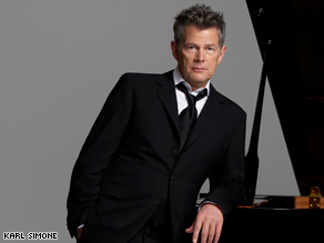 "David Foster's music has been criticized, but he knows what works. ""Pop stands for popular,"" he says."