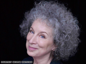 Margaret Atwood says we've come to feel that debt is essential to our lives.