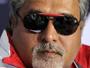 India a future F1 force