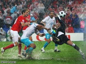 art.rain.gi.jpg