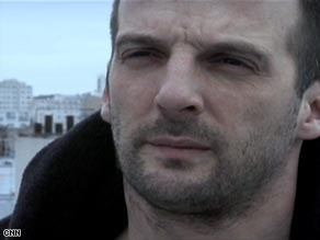 "Mathieu Kassovitz first came to prominence as the director of the cult French movie ""La Haine."""