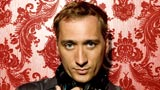 Interview: Paul van Dyk