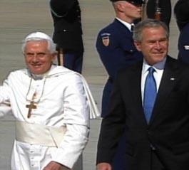 t1home.pope.bush.jpg