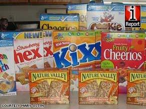 art.cereal.irpt.jpg