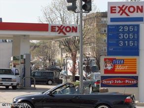 art.exxon.gi.jpg