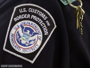 Officials will offer fugitive aliens incentives to surrender for three weeks in August.