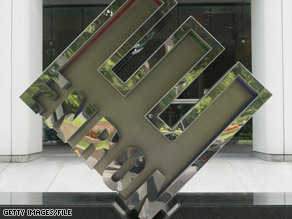 About 1.5 million people will share the $7.2 billion Enron settlement, an attorney said.