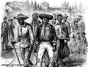 Nat turner and amerika - 1 3