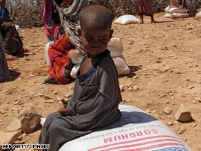 art.somalia.aid.afp.gi.jpg