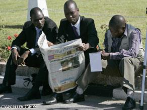 art.zimbabwe.afp.gi.jpg