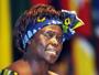Wangari Maathai (2006)