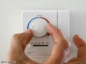 If you haven't turned on to energy efficiency yet, it's about time you did.