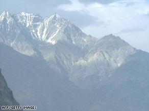 art.k2.mountain.afp.gi