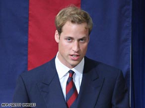 art.princewilliam.afp.gi.jpg