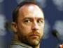 Jimmy Wales (2007)