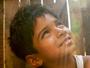 India's forgotten poor