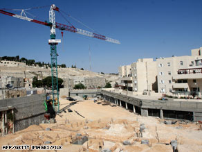 art.jerusalem.settlement.afp.gi.jpg