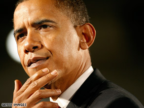 Barack Obama is expected to meet with President Mahmoud Abbas in Ramallah on July 23,