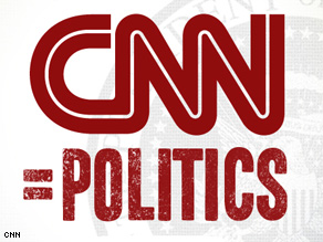  This is your chance to win free swag from CNN.